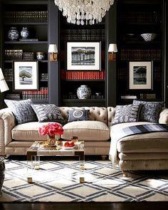 "ismaelsalk: ""#interiordesign #architecture #architect #art #luxury #decor #interiordesigner #interiorarchitecture #interior #fashion #classic #apartmentdecor #beautiful #colorful #smile #travel#newyorkcity #nyc #london #syria #dubai #madrid #roma..."