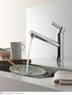 dornbracht-keuken-en-badkamer-kranen-02 (1)