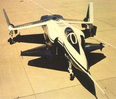 Aviones Caza y de Ataque: XFV-12Armamento  Cañones: 1× M61 Vulcan de 20 mm, con 639 proyectiles  Misiles: 2× misiles aire-aire AIM-7 Sparrow (bajo el fuselaje) y 2× AIM-9L Sidewinder, o 4× AIM-7
