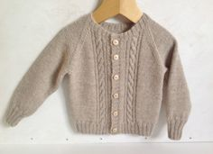 c108e7d33744 178 Best Baby Knitting Cardigan images