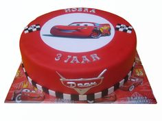 cars-taart-1