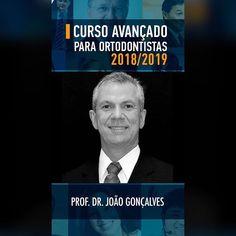Hoje um dos maiores ícones da cirurgia ortognatica do Brasil Prof. João Gonçalves iniciando o ano de crescimento profissional dos colegas da turma 2018 da Academia da Ortodontia Contemporânea.  #ortodontia #orthometric #ortocontemporanea