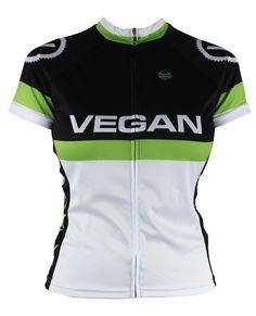 dcdbe553c Team Vegan