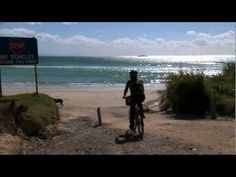 Camping Grounds Qld Pet Friendly Video Camping Grounds Qld Pet Friendly Pet Friendly Holidays on North Stradbroke Island Whether it's a day on the beach, a New York State Parks, Pet Friendly Holidays, Stradbroke Island, The Locals, Wildlife, Australia, Camping, Pets, World