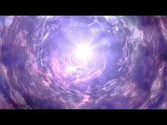 Abraham Hicks , Magical affirmations that get you into the Vortex - Brilliant conversation - YouTube