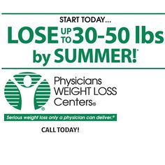 Pwlc Physicians Weight Loss Centers Miami Lakes Pwlcmiamilakes On Pinterest