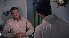 Operation petticoat (1959)