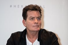 Charlie Sheen Accused of Statutory Rape — Report | IndieWire