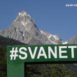 Lo Svaneti, le montagne nel cuore del Caucaso Mount Everest, Discovery, Around The Worlds, Nature, Travel, Climbing, Mountain, Naturaleza, Viajes