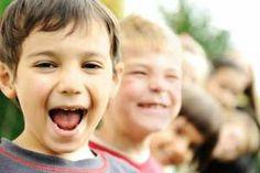 Positive Parenting - Πως να καθοδηγήσετε το παιδί σας θετικά