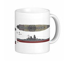 戦艦 大和のマグカップ:フォトマグ(日本の軍艦シリーズ) 熱帯スタジオ http://www.amazon.co.jp/dp/B0121WY5F0/ref=cm_sw_r_pi_dp_qqqTvb0KZCQQK