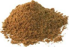 Yum Rush Inc. - Ground Dill Seeds, $142.50 (http://www.yumrush.com/ground-dill-seeds/wholesale)
