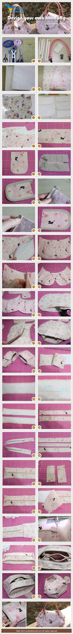 design-your-own-handbag