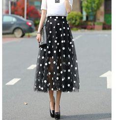 6f1df12dff5 Самый популярных изображений на доске «юбки фатин»  8