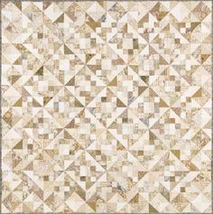 quilts neutrals - Bing Images