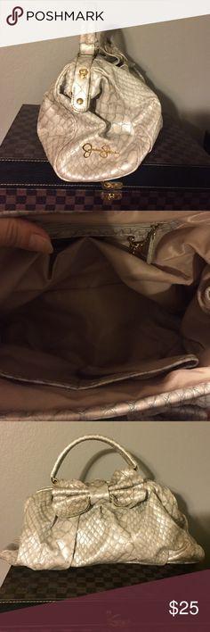 Women's bag Like new no tag Jessica Simpson bag Bags