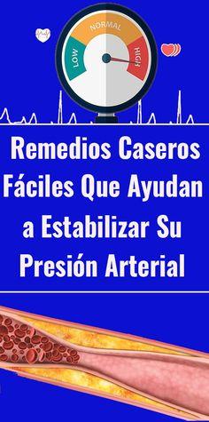 Tratamiento de la presión arterial alta en la sala de emergencias para el dolor de cabeza