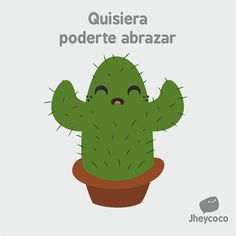 #jheycoco #jheyco #ilustracion