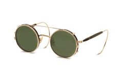 Moscot Originals Cable Collection | Acquire