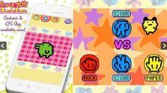 Tamagotchi Kembali ke Android dan iPhone : Game peliharaan virtual tahun 90an ini akan kembali di Android dan iPhone.