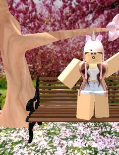 Want to buy this outfit for your robloxian? Outfit: http://www.roblox.com/unnamed-item?id=234081987