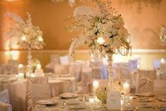 Kimberly Bradford Event Planning & Design | Los Angeles and Orange County Wedding Planner | Gallery