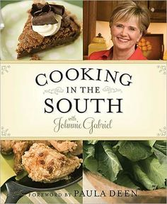 Great Southern Cooking