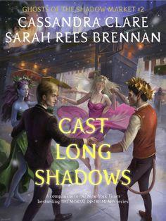 https://usathea.files.wordpress.com/2018/03/cast-long-shadows-cassandra-clare-and-sarah-rees-brennan.jpg?w=700&h=934