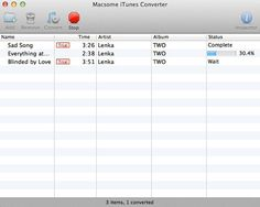 How to still play Apple Music songs after you cancel Apple Music subscription | Deal with iTunes Music, Apple Music, iTunes Match Music