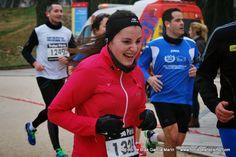 atletismo y algo más: #Recuerdos año 2014. #Atletismo. #Fotografías. 111...