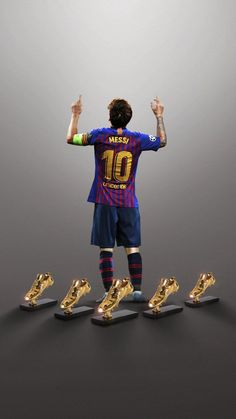 Messi Soccer, Messi 10, Nike Soccer, Soccer Cleats, Cristiano Vs Messi, Neymar, Fc Barcelona Wallpapers, Golden Shoes, Barcelona Football