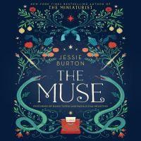 September The Muse by jessie burton Jessie, Muse, My Books, Reading, September, Club, Reading Books