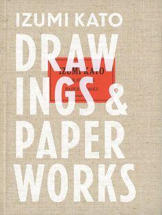 """I love books!"": How Japanese graphic designer Ikuya Shigezane keeps traditional techniques alive Ibaraki, Hand Drawn Logo, Printed Matter, Book Writer, Manga Artist, Children's Picture Books, I Love Books, Art School, Book Design"