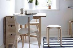 Картинки по запросу стол в маленькую кухню