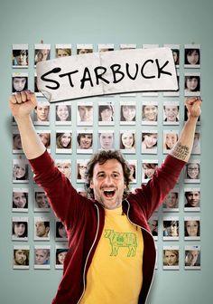 starbuck (film québécois)