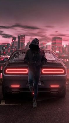 iphone wallpaper for guys Dodge Challenger Anonymus Guy iPhone Wallpaper Free - Free PIK PSD Joker Iphone Wallpaper, Wallpaper Animes, Neon Wallpaper, Boys Wallpaper, Screen Wallpaper, Smoke Photography, Boy Photography Poses, Creative Photography, Photography Classes