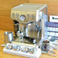 Delonghi Kávéfőző Top 10 HONEST TESTS