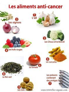 Anti-Cancer Nutrition / Health Tips Healthy Life, Healthy Living, Healthier Together, Cancer Fighting Foods, Anti Cancer Foods, Superfood, Weight Gain, Natural Remedies, The Cure