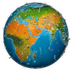 Download dedi app 17 v 112043 here we provide dedi app 17 v 11 world map 2016 apk for android free download latest version of world map 2016 app for gumiabroncs Choice Image