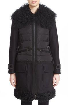 0879e9146 purchase moncler black puffer jacket names 1a321 f3416