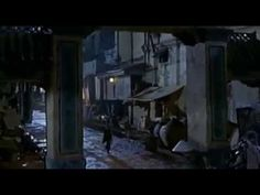L'amante 1991  - italian film completi Film, Youtube, Fictional Characters, Lovers, Movie, Movies, Film Stock, Film Movie, Film Books