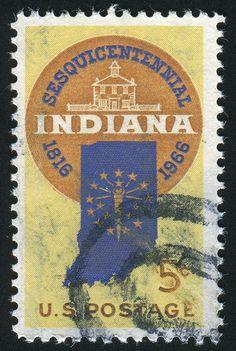 United States - 1966