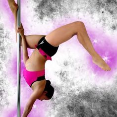 Pole Dance Kleidung, tolle Fitness Kleidung, Pole Dance Kleidung kaufen, Pole Dance Kurse Infos,