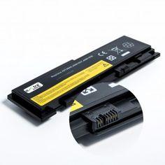 Baterie Laptop pentru Lenovo ThinkPad T420s T430Si