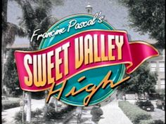 Sweet Valley