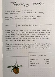 Self Care Bullet Journal, Bullet Journal Writing, Daily Bullet Journal, Mental Health Journal, Mental And Emotional Health, 5 Minutes Journal, Daily Journal Prompts, Journal Pages, Relation D Aide