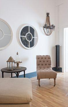 ANGELINAS home DIMORA CONTEMPORANEA ...  uno spazio generoso di sorprese ...  style  deor annapaolalopresti www.angelinashome.com www.ristoranteangelina.com