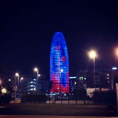 """@xaviml's photo: """"Un tomb per #barcelona"""""""