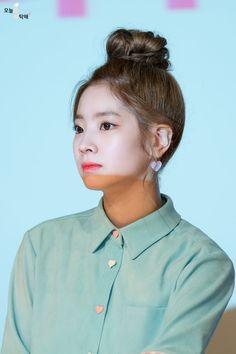 170325 서든콘   #트와이스 #TWICE #다현 #DAHYUN