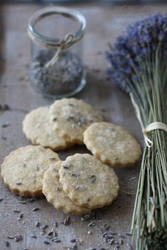 sunflowersandsearchinghearts:    Pinterest - Cookies and Thyme via Searching Hearts